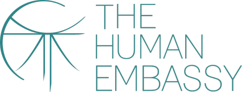 The Human Embassy